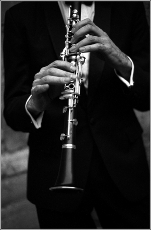 mondy-s-event-alain-gourdeau-clarinette-klezmer-03