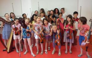 orchestre-benjamin-sylvie