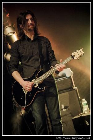 Photo-Tof-Guitare-Scene