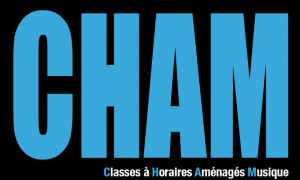 LOGO_CHAM